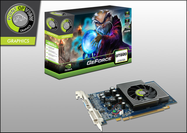 GeForce_GT220